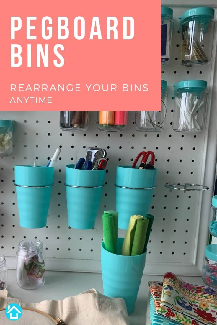 Rearrange Cups