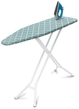Full Size Ironing Board
