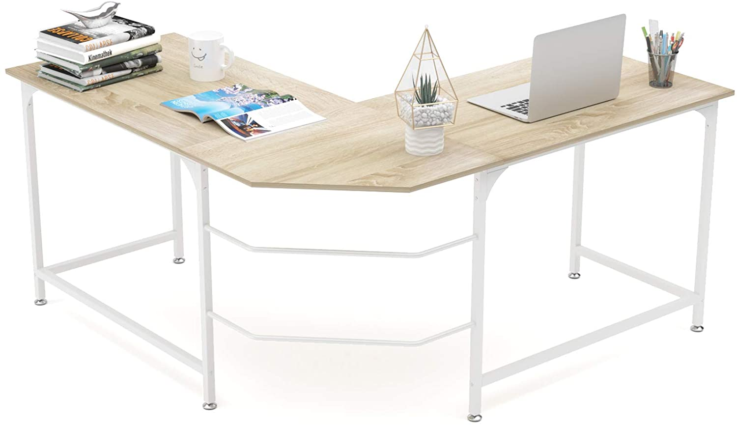 L-Table