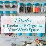 Organizing-Craft-Supplies