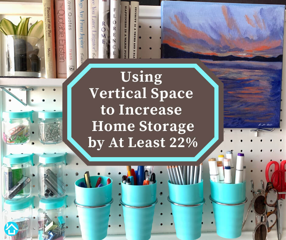 Vertical Space