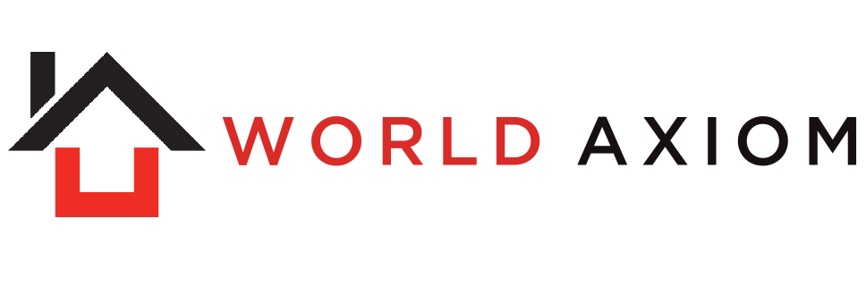 World Axiom Ltd.